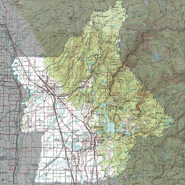 butte-county-map2